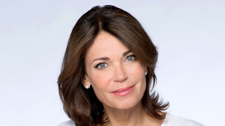 Gerit Kling, Schauspielerin