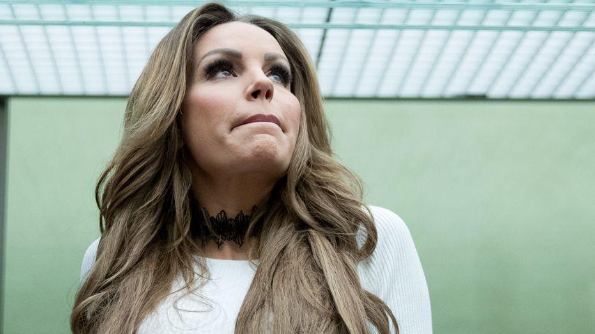 """Gina-Lisa nach neuem Urteil: """"Ich bin keine Lügnerin!"""""""