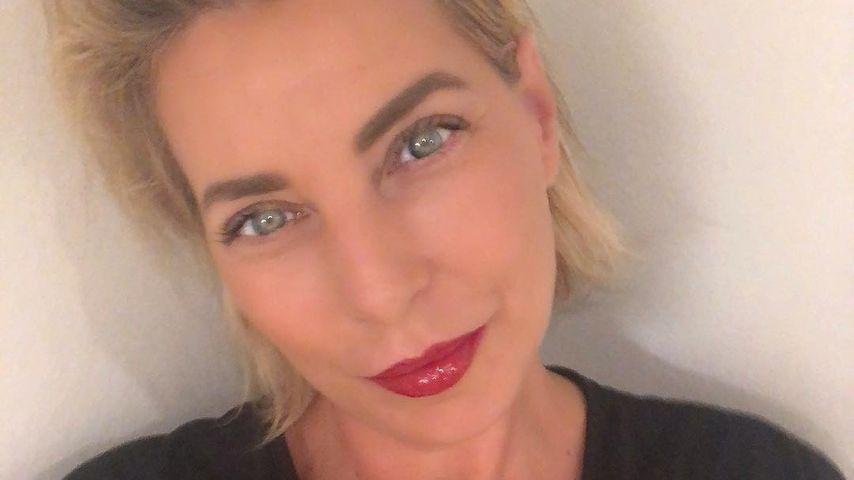 Giulia Siegel, DJane