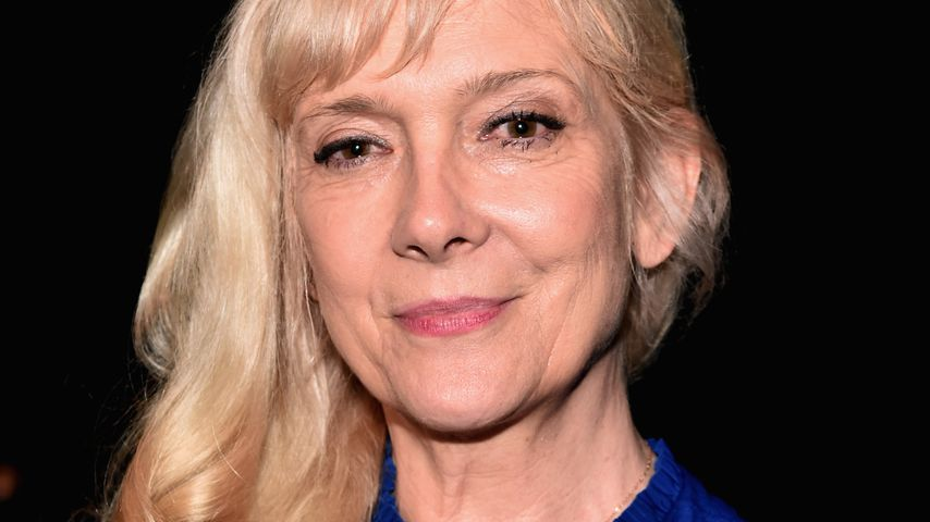 Völlig unerwartet: US-Filmstar Glenne Headly (†63) ist tot!