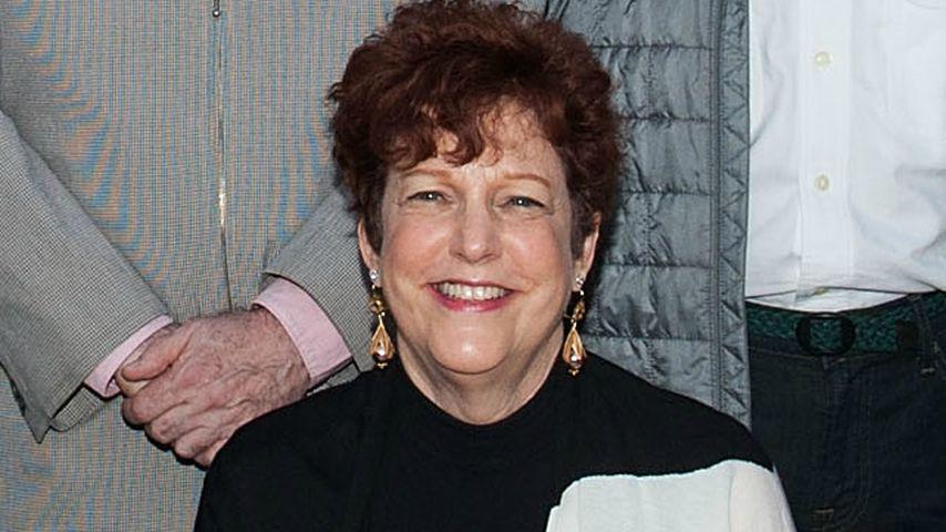 """""""Star Wars""""-Autorin Gloria Katz verstarb an 49. Hochzeitstag"""