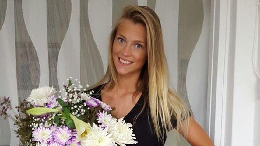 GNTM-Kandidatin Serlina