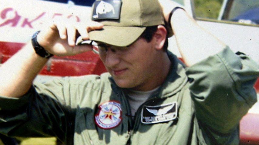 Auswanderer-Sohn (✝17) stirbt bei Flugzeug-Absturz