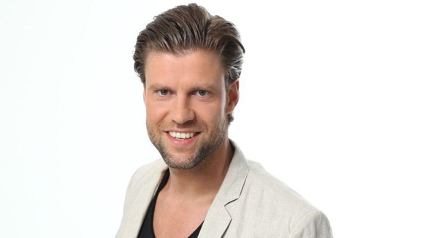 "Ist Paul Janke zurück? Double-Alarm bei ""Die Bachelorette"""
