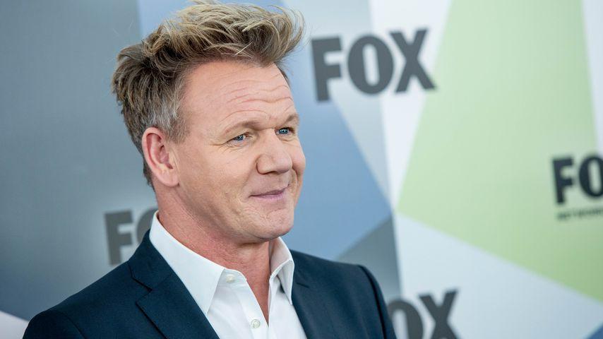 """""""Schmecken köstlich"""": TV-Starkoch empfiehlt Meerschweinchen!"""