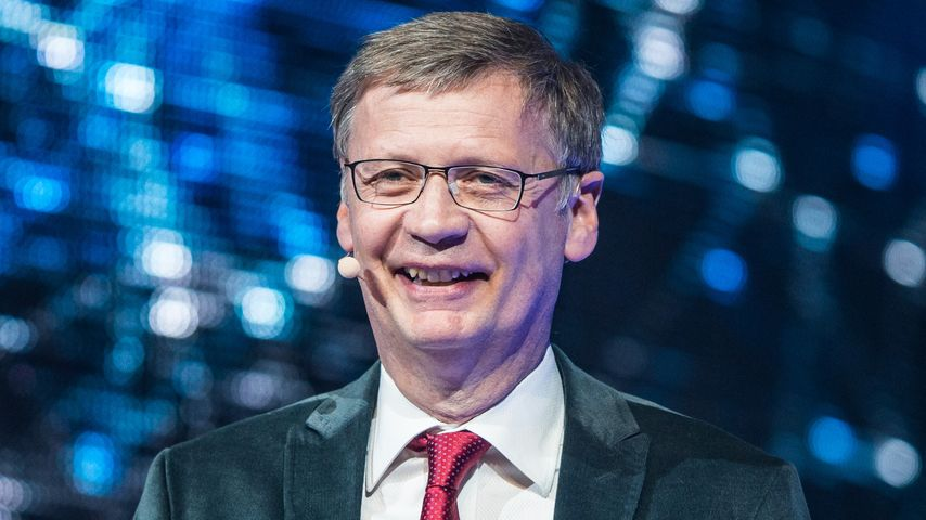 Günther Jauch redet Tacheles: Diese Kandidaten nerven!