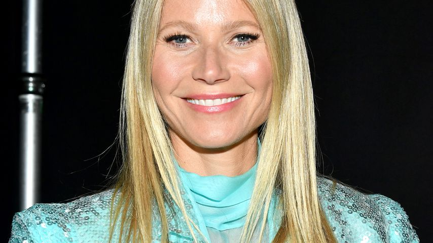 Gwyneth Paltrow bei den Writers Guild Awards in Beverly Hills im Februar 2020