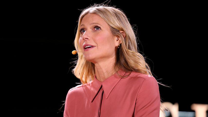 Kein Kassenschlager: Gwyneth Paltrow stampft ihr Musical ein