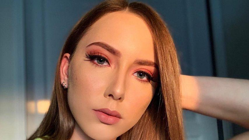 Hailie Jade Mathers, Tochter von Eminem
