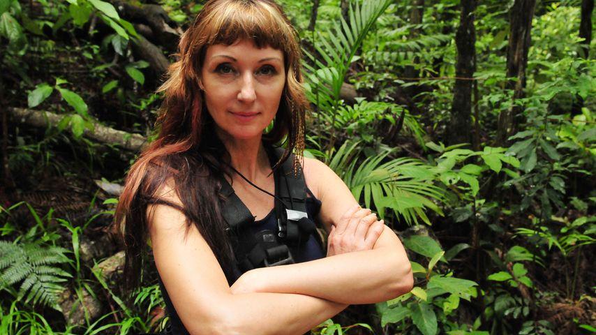 Hanka Rackwitz: Bekommt sie eine eigene Quiz-Show im TV?