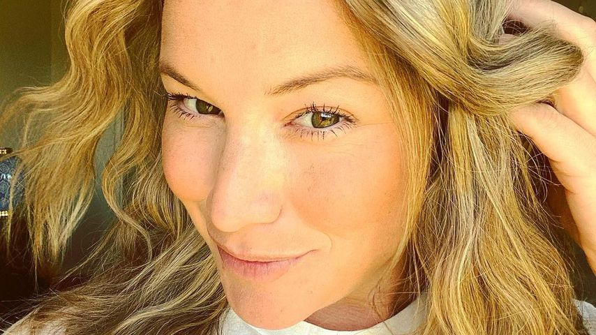 Hannah Ferrier, TV-Bekanntheit