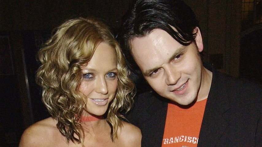 S Club 7-Paul: Darum verkaufte der 90er-Star BRIT-Award!