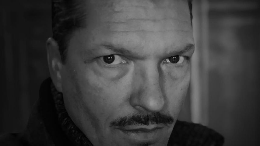 Hardy Krüger jr.: Tod des Sohnes machte ihn zum Alkoholiker!