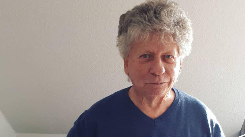 Puhdys-Bassist Harry Jeske ist tot