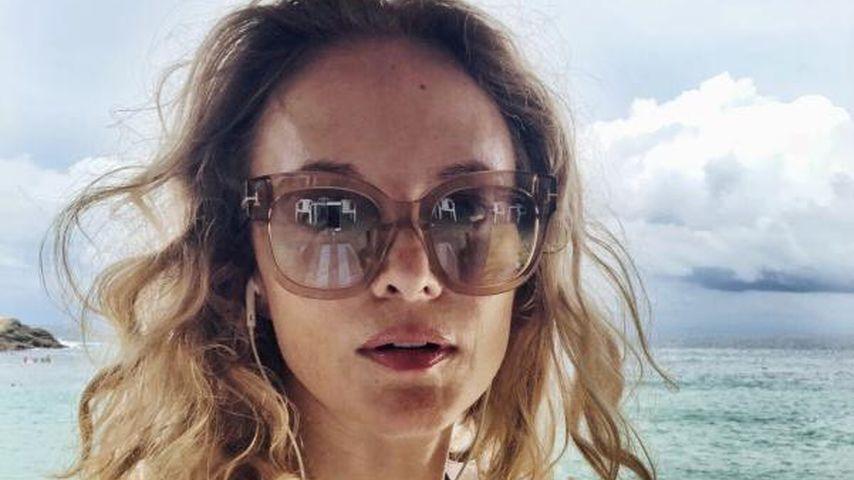 Heather Graham, Schauspielerin