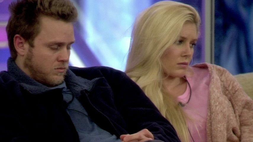 Heidi Montag & Spencer Pratt: Babyplanung im US-TV