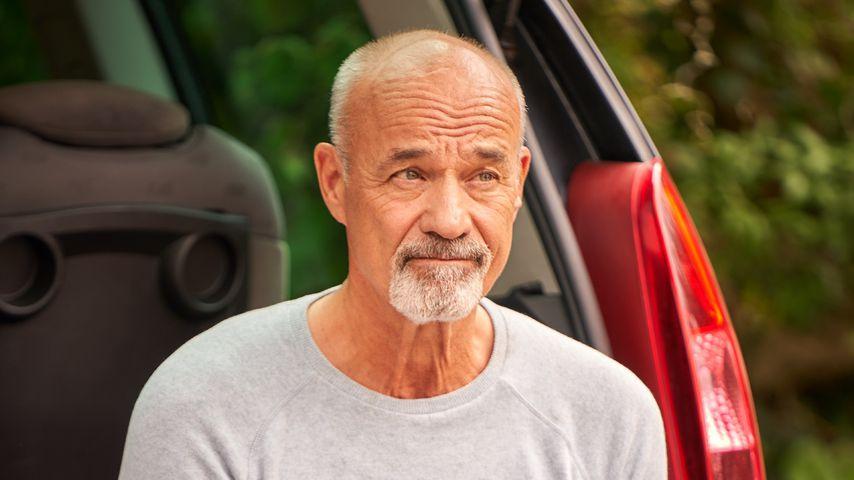 Heiner Lauterbach, Schauspieler