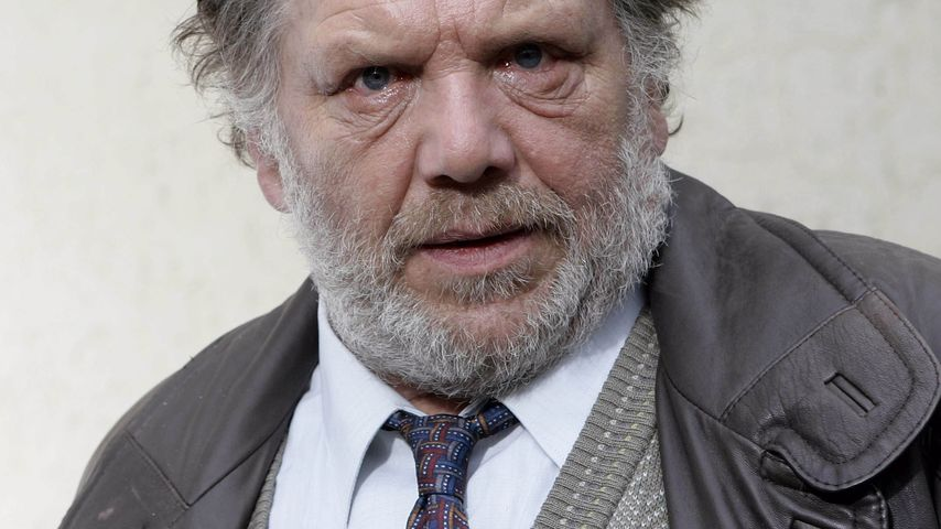"""Tatort""-Star Heinz Werner Kraehkamp ist tot"