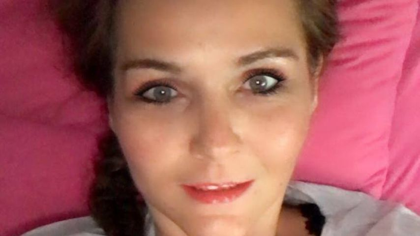 Helena Fürst, Reality TV-Sternchen
