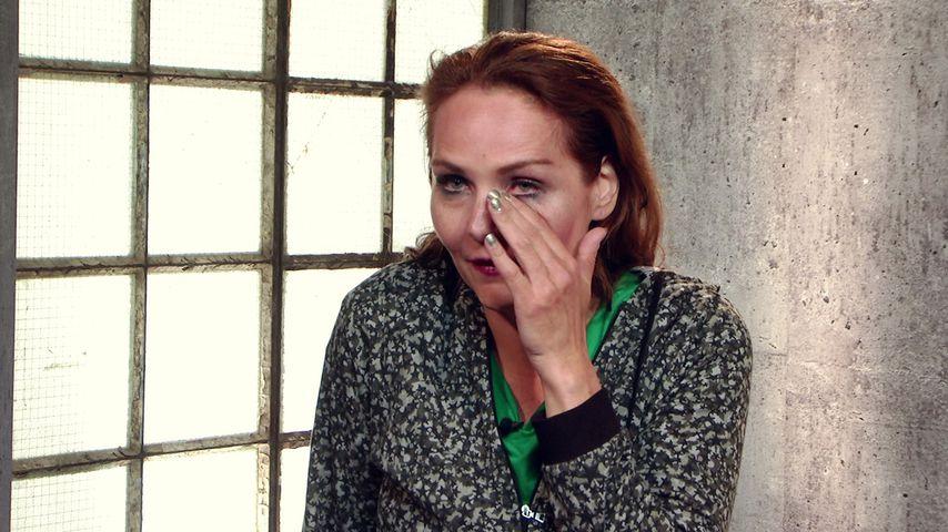Trotz Ennesto-Attacken: Haben Fans kein Mitleid mit Helena?