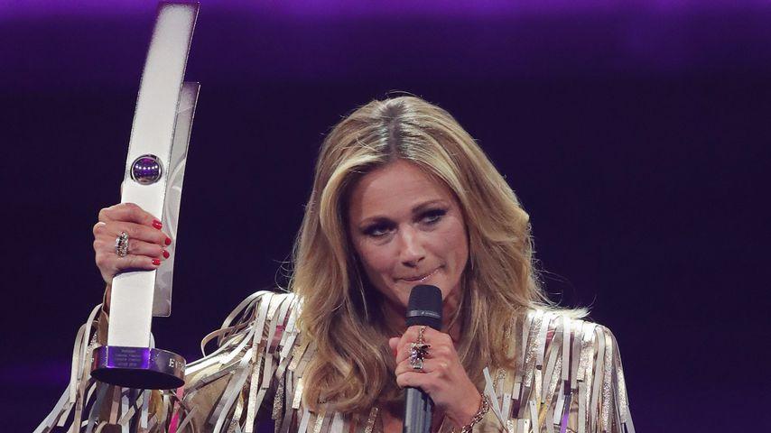 Helene Fischer beim ECHO 2018