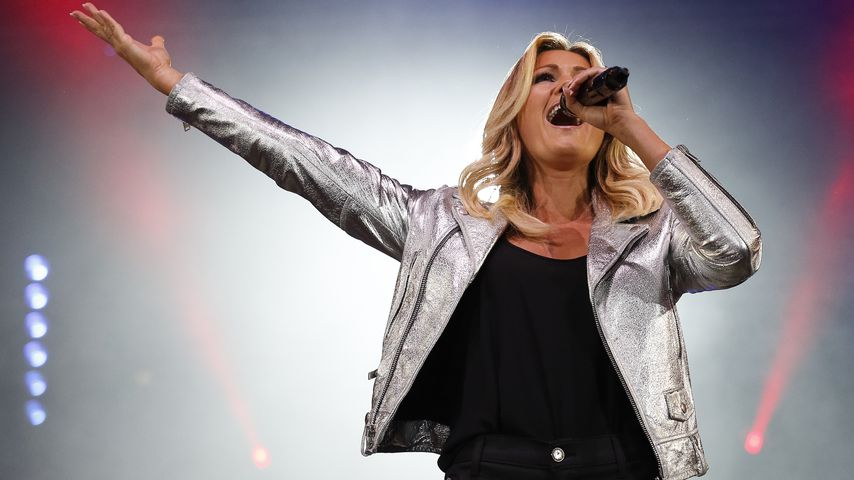 """Sing deutsch!"" Helene Fischers neuer Song erzürnt Fans"