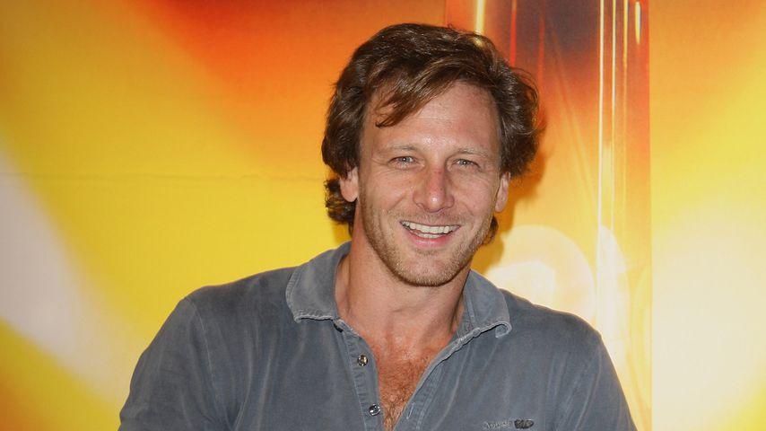 Hendrik Duryn, Schauspieler