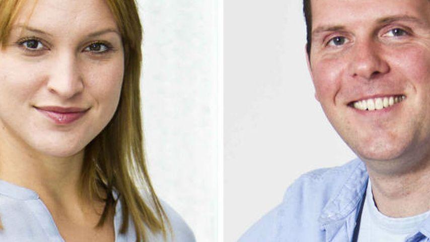 Blind Wedding: Was wurde aus Tatjana & Dennis?