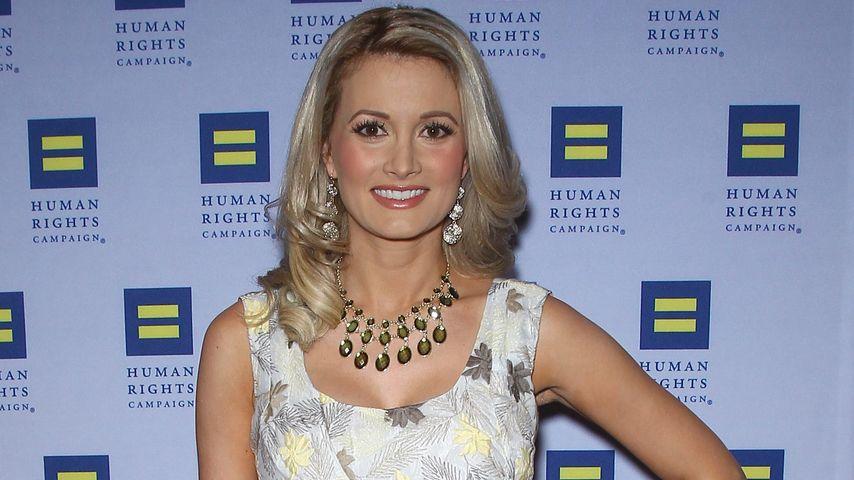 Holly Madison: So toll sieht sie jetzt aus!