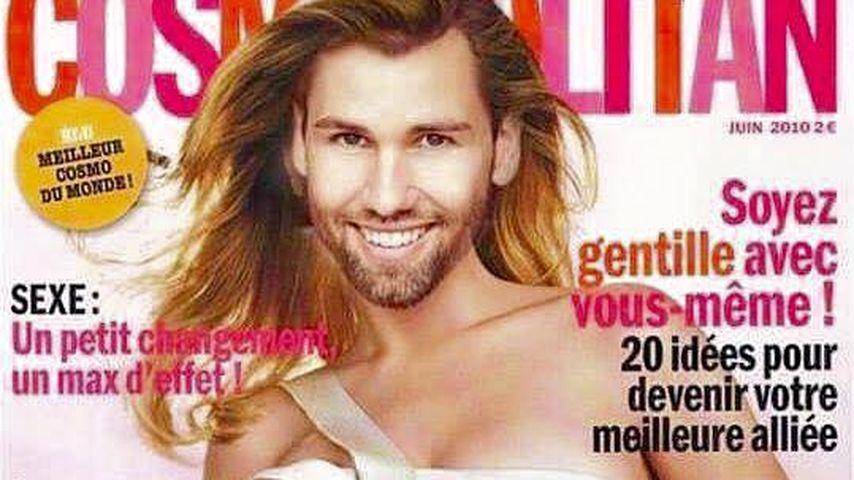 Wahrer GNTM-Sieger? Böses Fake-Cover von Honey erobert Netz!