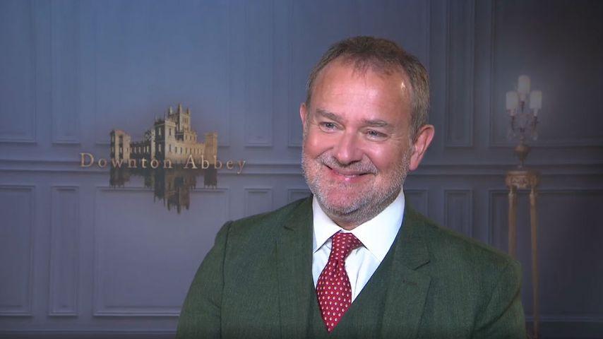 """""""Downton Abbey""""-Stars freuen sich über großes Kino-Comeback!"""