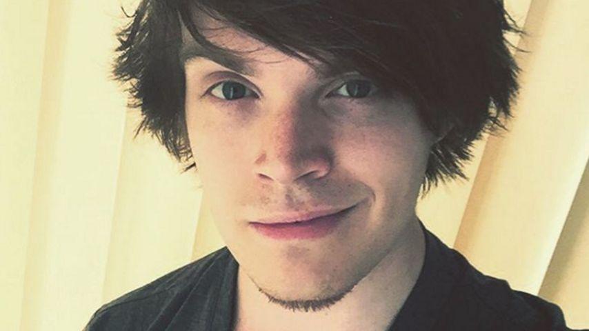 YouTube-Stars im Check: iBlali, der schnell sprechende Gamer