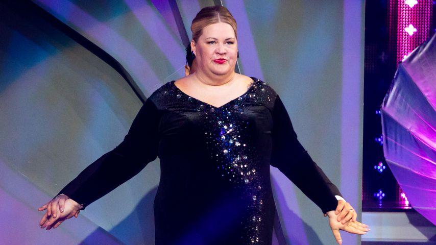 """Ilka Bessin wollte aufgeben: """"Let's Dance""""-Kritik zu hart?"""