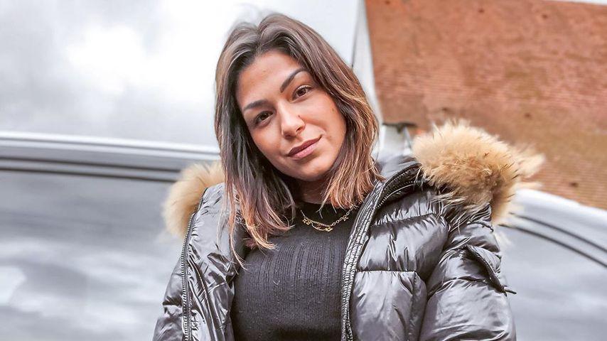 Inci Elena Sencer, ehemalige Bachelor-Kandidatin