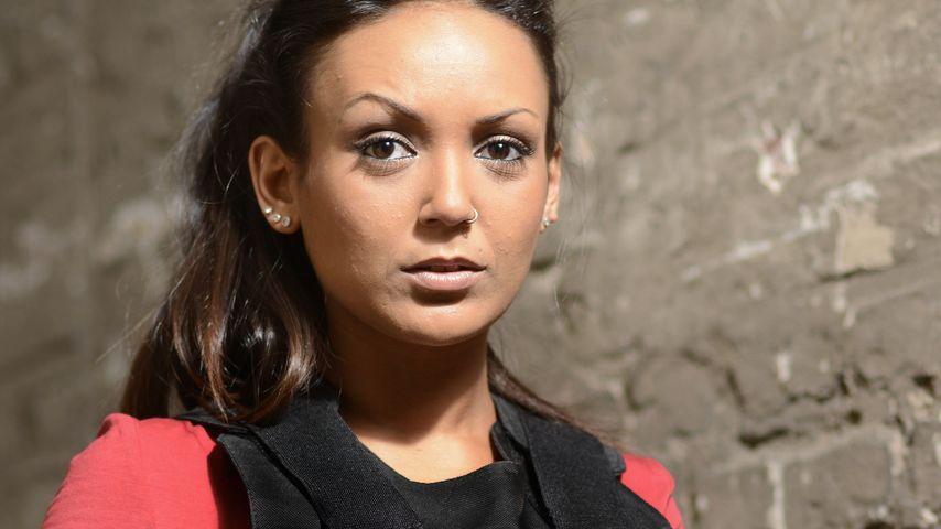 Schmiede 21: Ex-Popstars-Kandidatin wieder im TV
