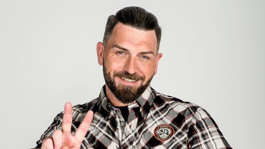"Ingo Kantorek alias Alex Kowalski, ""Köln 50667""-Darsteller"