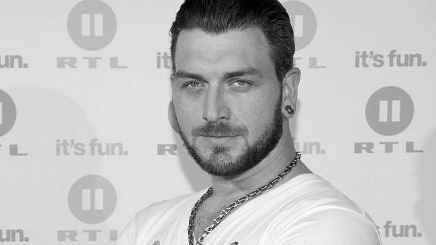 Per WhatsApp: So erfuhren BTN-Stars von Ingo Kantoreks Tod