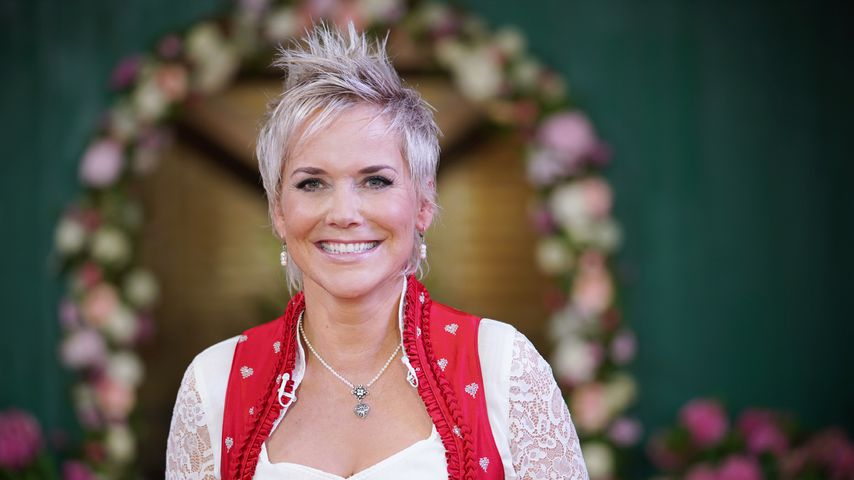 """""""Bauer sucht Frau""""-Flaute: Christina nimmt Reißaus"""
