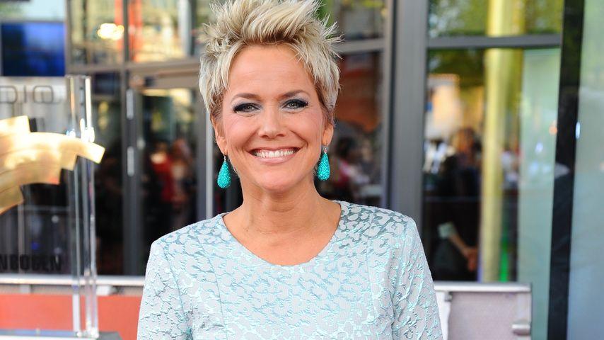 """Sensation bei RTL: Inka Bause ist in der """"Supertalent""""-Jury!"""