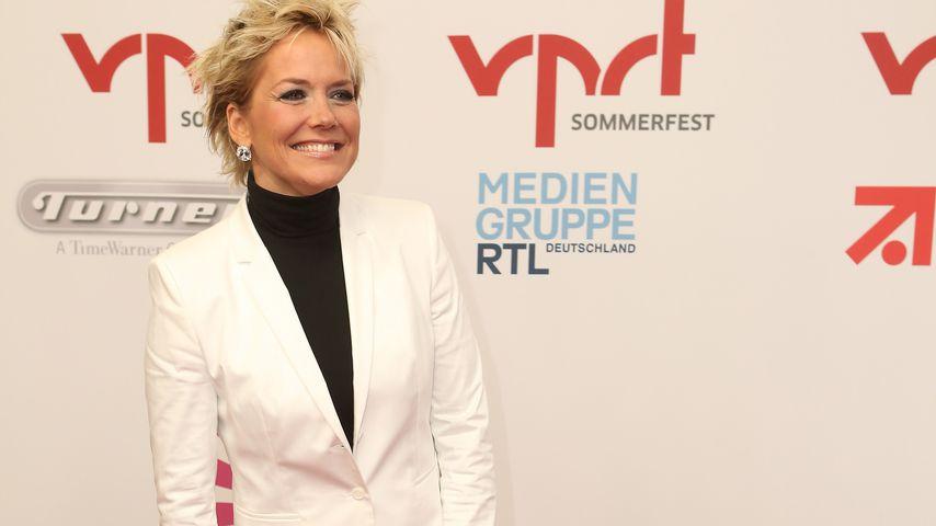Inka Bause, Bauer sucht Frau-Moderatorin