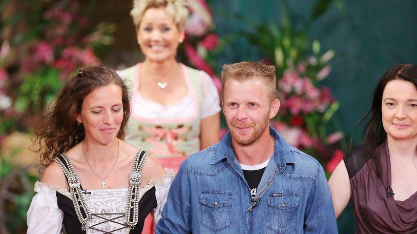 """""""Bauer sucht Frau"""": Dieses Trio hat Kult-Potential"""