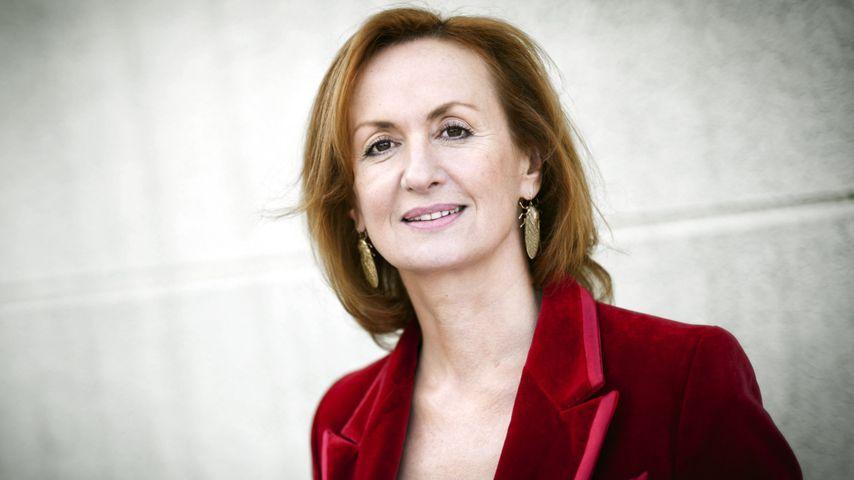 Irene Fischer
