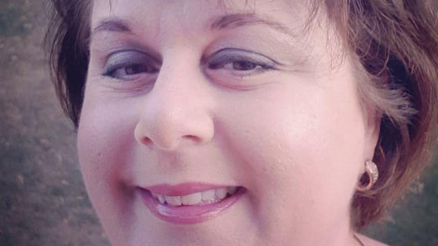 Iris Abel, Kult-Bäuerin