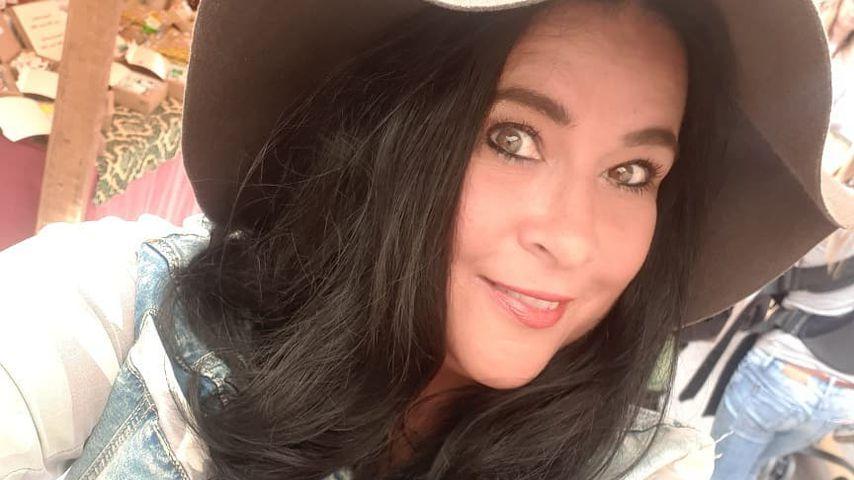 Iris Klein, Reality-TV-Darstellerin