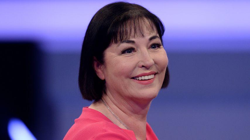 Isa Jank, Schauspielerin