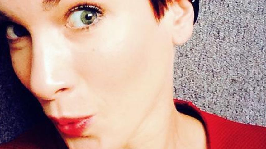 Umzugsstress: Für AWZ ist Isabell Horn nun in Köln