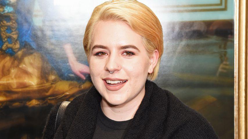 Tochter von Tom Cruise jetzt auch Scientology-Anhängerin?