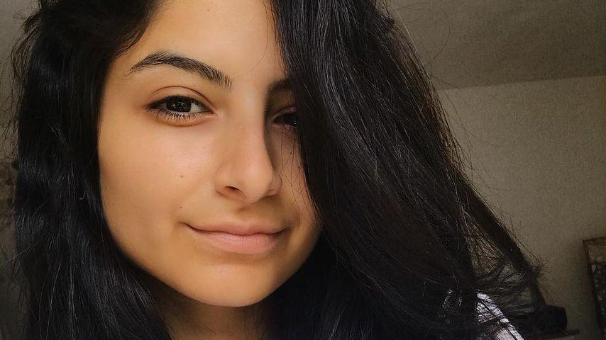 Mit 21 Jungfrau: YouTuberin Ischtar Isik macht anderen Mut!