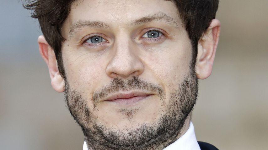 Iwan Rheon, Schauspieler