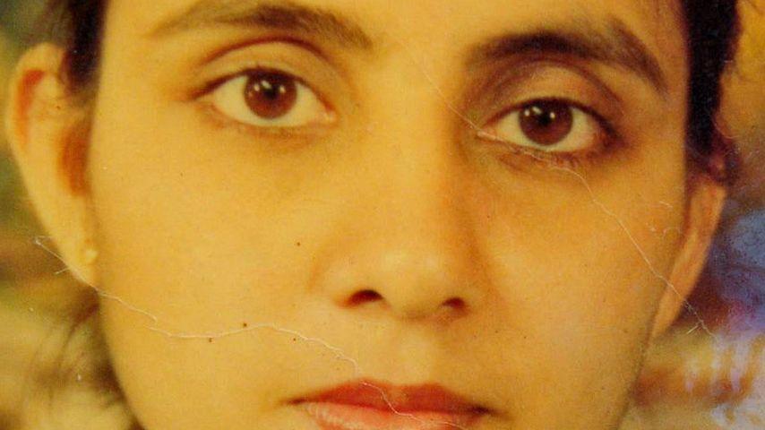 Kates Krankenschwester: Mehrere Suizidversuche?